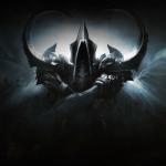 Diablo3ros