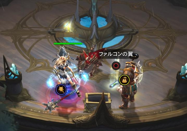 Diablo3ros160060502