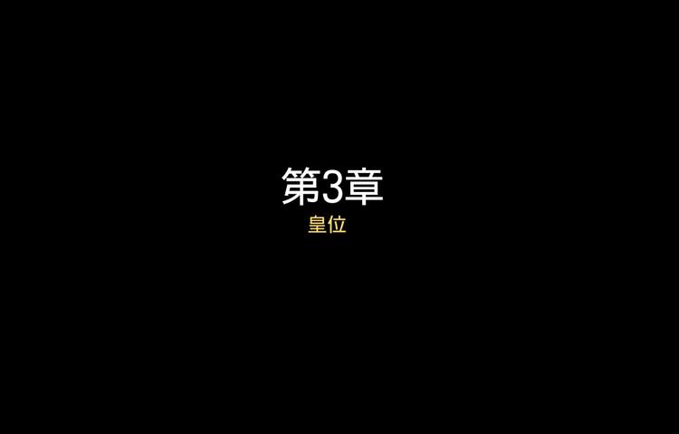 20160926_uchigohan_16