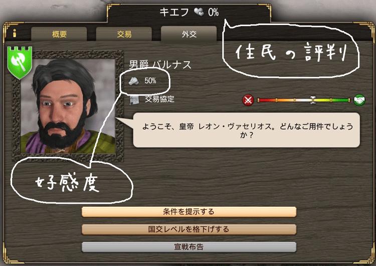 20160926_uchigohan_19