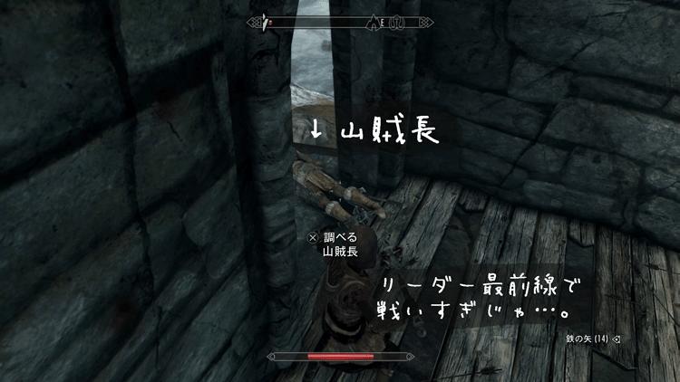 Amazon.co.jp: The Elder Scrolls V: Skyrim(R) - Switch ...