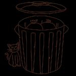 cat-1358117_640