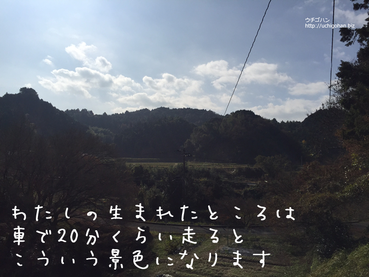 2017_08_uchigohan_19