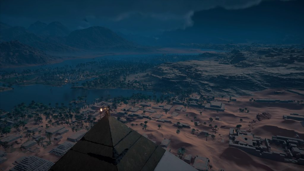 Assassin's Creed® Origins_20180423125338